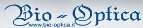 logo_bio_optika