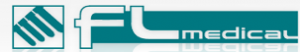 logo_fl_medical