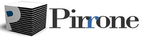 logo_pirrone